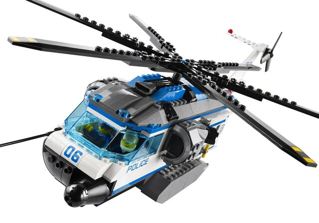 File:60046-helicopter.jpg