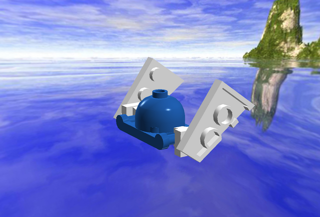 File:Blue Shell D-.png