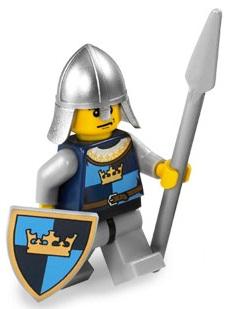 File:Crown Knight 10.jpg