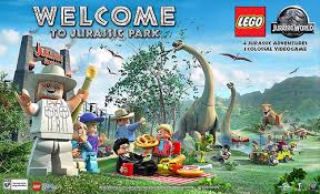 File:Jurassic world video game.jpg