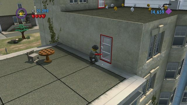 File:Lego City U scrn1.png