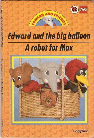 File:Lego edward and the big balloon.jpg