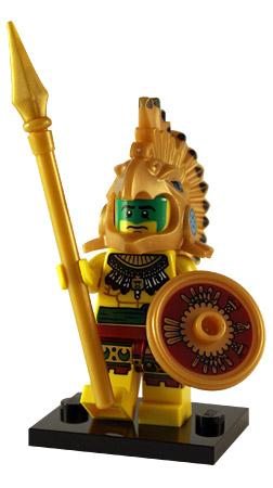 File:S7 aztec warrior.jpg