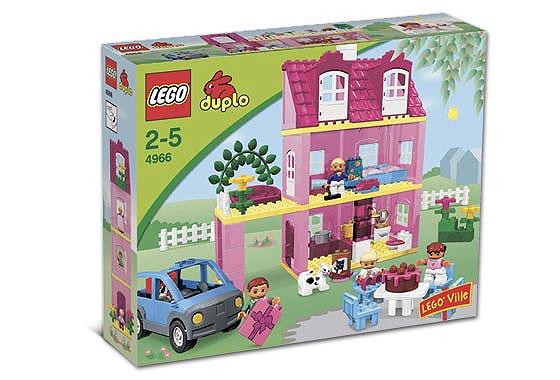 File:4966 Doll's House.jpg