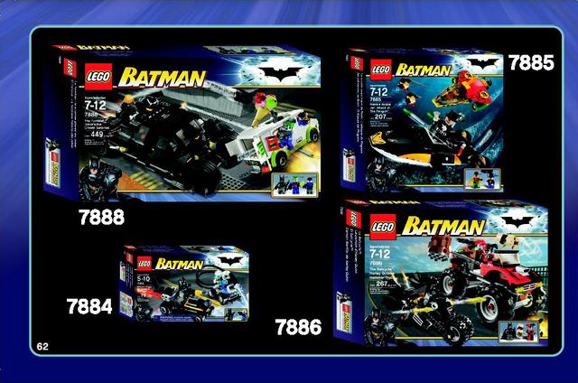File:Batman sets 2.png