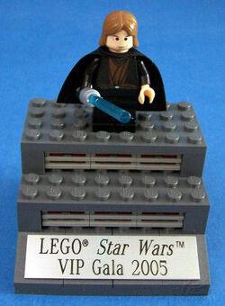 Legotoyfair2005 anakin0-tn