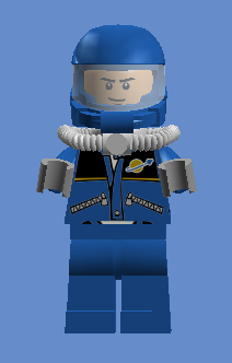 File:Blue Security Captain.png