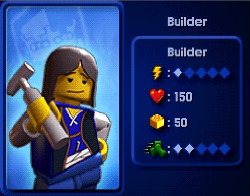 File:Builder castle.png