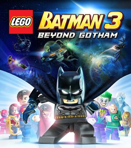 File:Lego-batman-3-cover-jpg.jpg