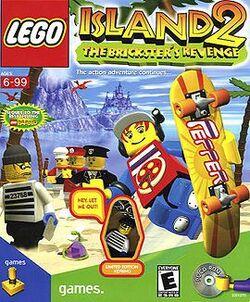 Legoisalnd2