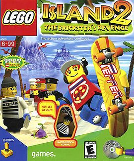 File:Legoisalnd2.jpg