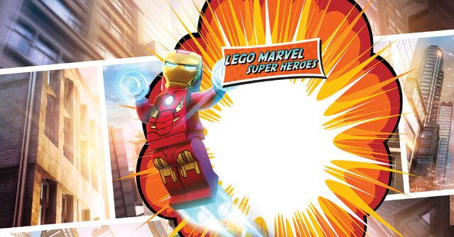 File:Marvel game informer.jpg