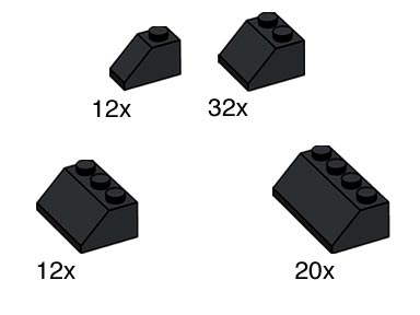 File:10161-Black Roof Tiles.jpg