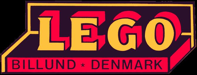 1949 logo