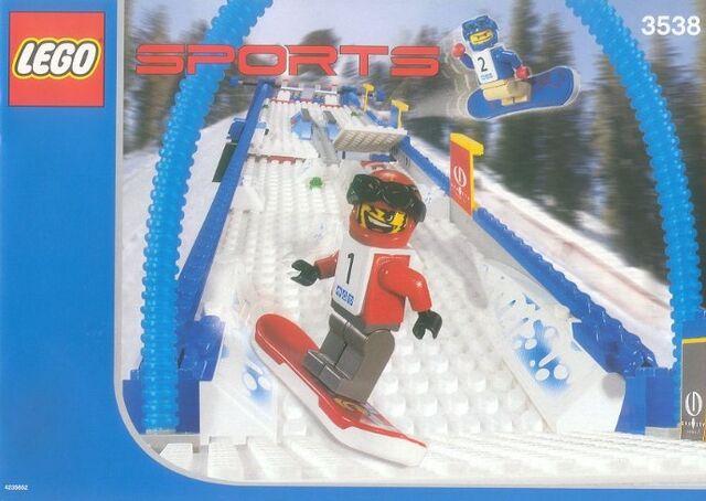 File:3538 Snowboard Boarder Cross Race.jpg
