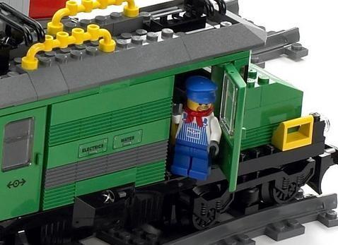 File:7898 Engineer Max.jpg