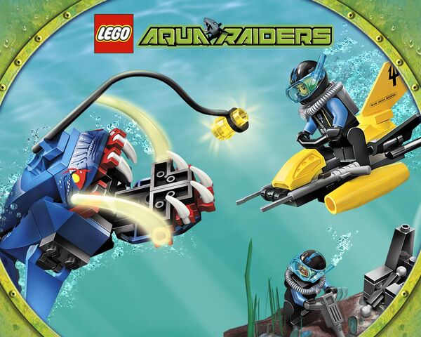 File:Aqua raiders wallpaper1.jpg