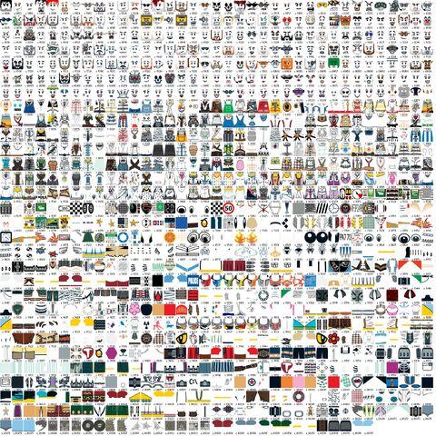 File:LEGO Design Ids.jpg