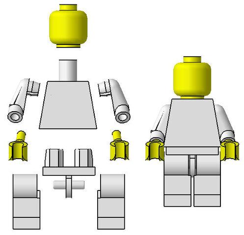 Archivo:Minifig-parts.jpg