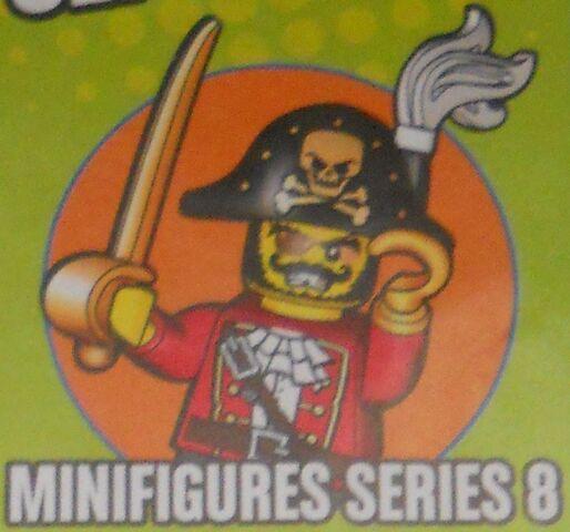File:Series 8 pirate.jpg