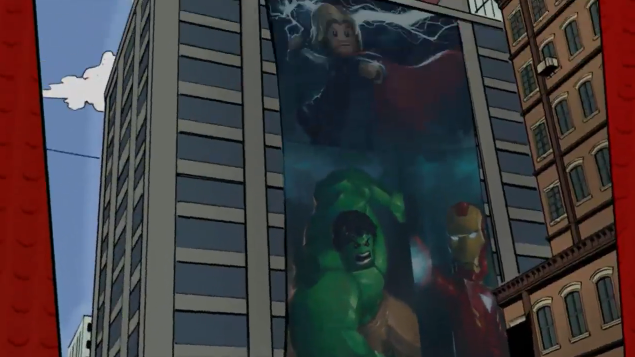 File:Marvelbillboard.PNG