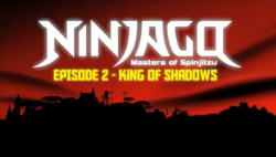 File:250px-King of Shadows Title Screen.png