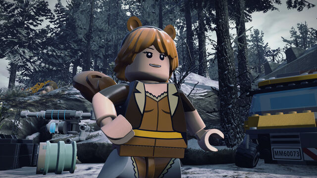 File:Lego-marvels-avengers-screen-06-ps3-us-22dec15.jpg