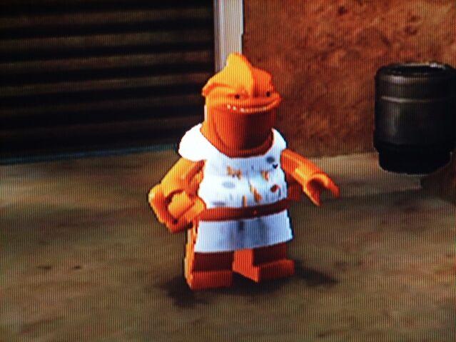 File:Legodexter.jpg