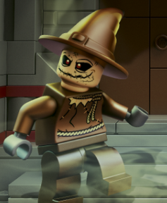 File:The Scarecrowbb.png