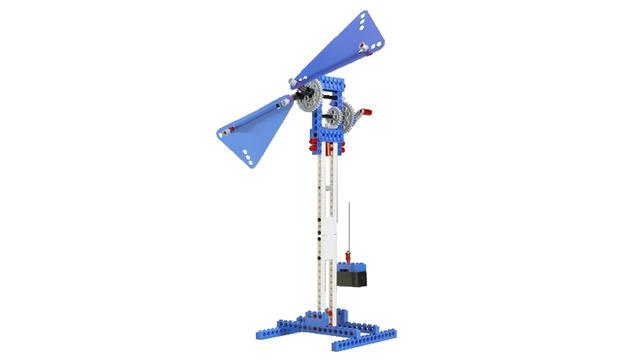 File:Windmill.jpg