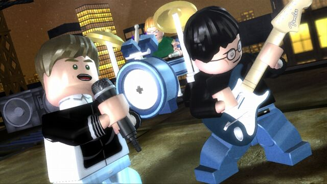 File:Blur-Is-Coming-to-LEGO-Rock-Band-2.jpg