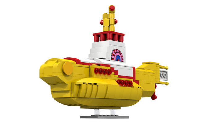 File:I love this to be in Lego Dimensions.png