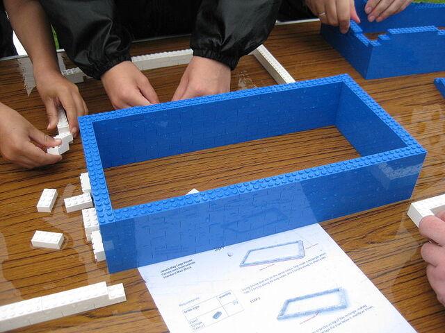 File:James May's Lego House Blocks.jpg