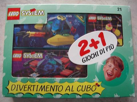 File:21Divertimento AlCubo.jpg