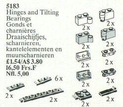 5183-1