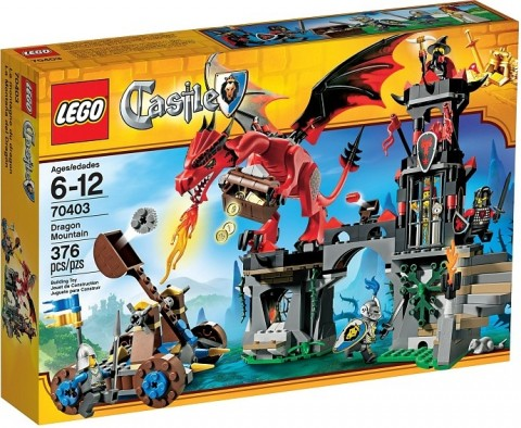 File:70403-LEGO-Castle-Dragon-Mountain-480x394.jpg