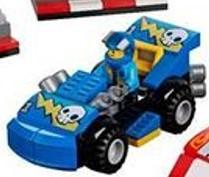 File:Blue Racecar Driver.jpg