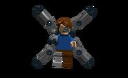 User:LEGOCyborg12