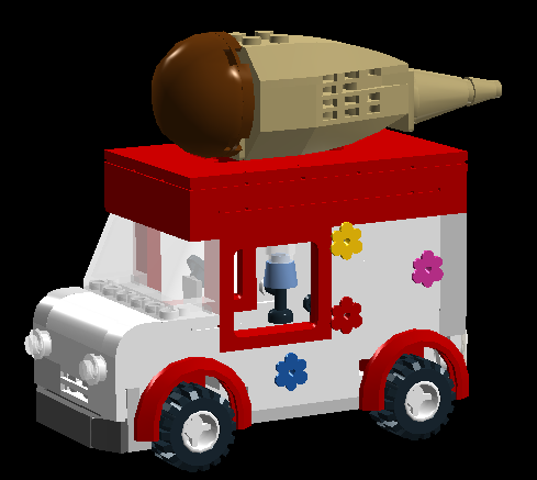 File:Ice Cream Truck.png
