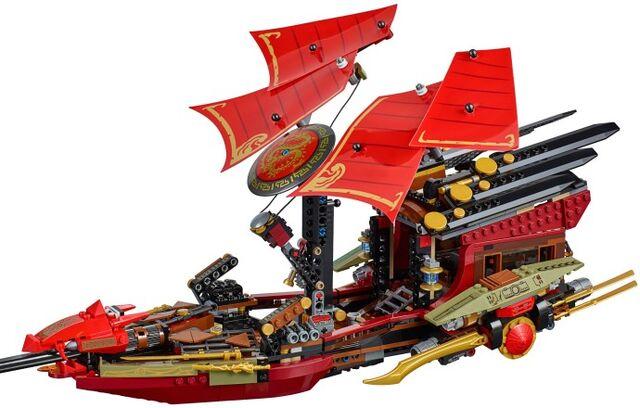 File:Lego Ninjago Final Flight of Destiny's Bounty 9.jpg