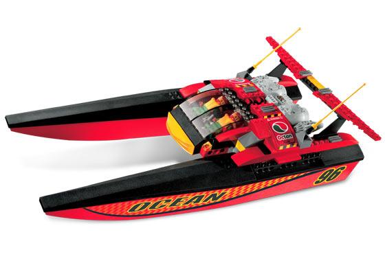 File:Speedboat.jpg