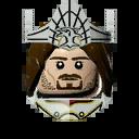 File:Aragornroyalarmour nxg.png