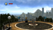 LEGO City Undercover screenshot 36
