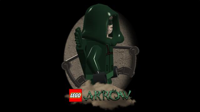 File:Lego Arrow 2.png