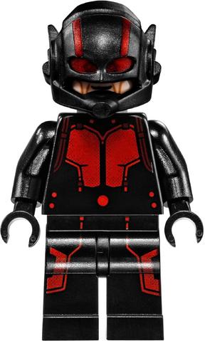 File:Lego Hank Pym.png