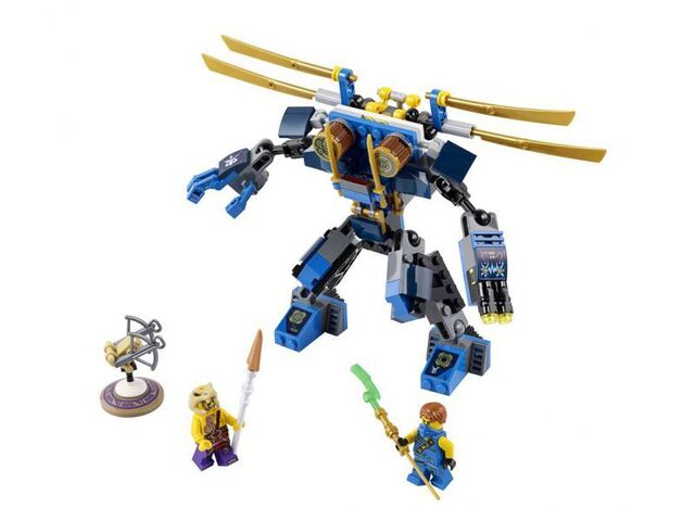 File:Lego Ninjago Electro Mech 2.jpg