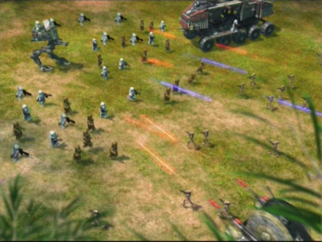 File:SWRofB Battle of Kashyyyk.jpg