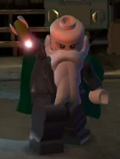 File:Salazar Slytherin.png
