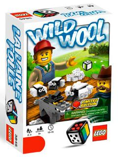 File:Wildwool.jpg