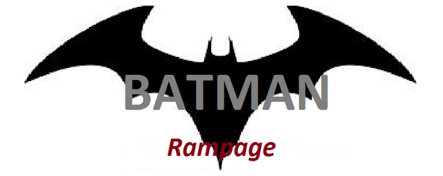 File:Batman Rampage.png